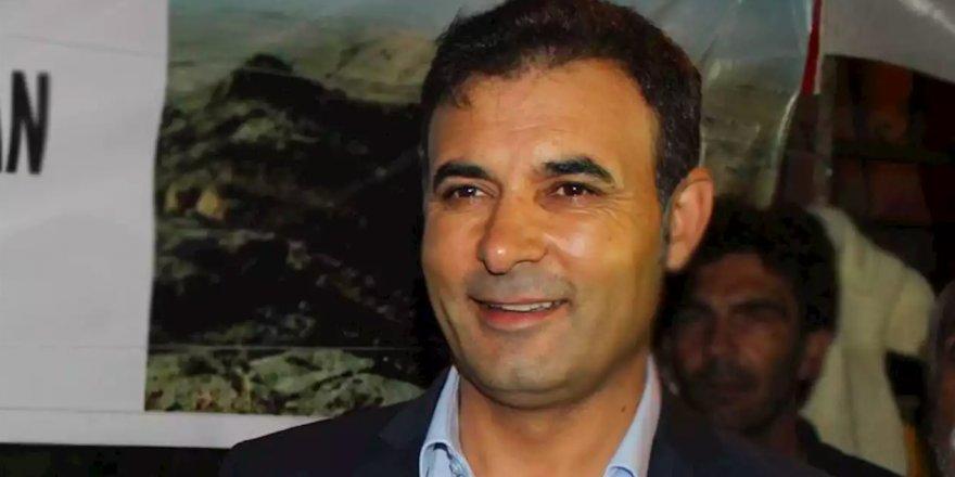 Iğdır belediye başkanı tutuklandı