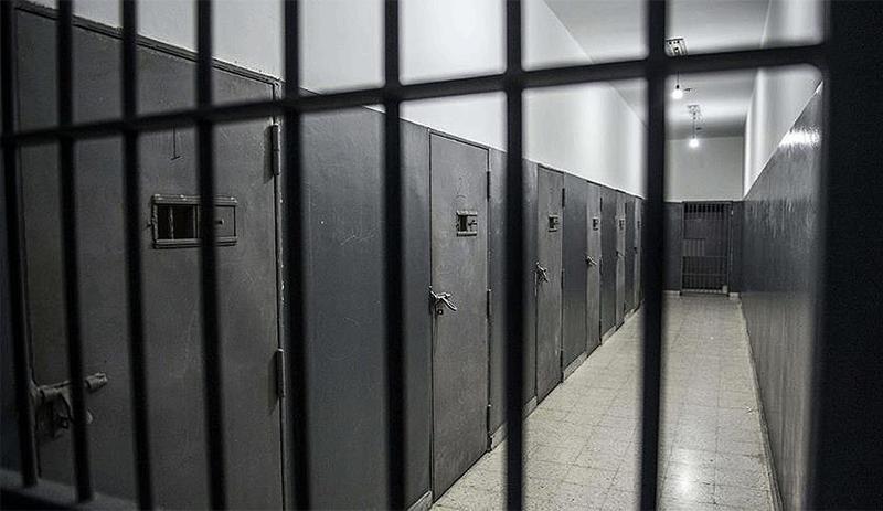 İnfaz düzenlemelerinde sona yaklaşıldı