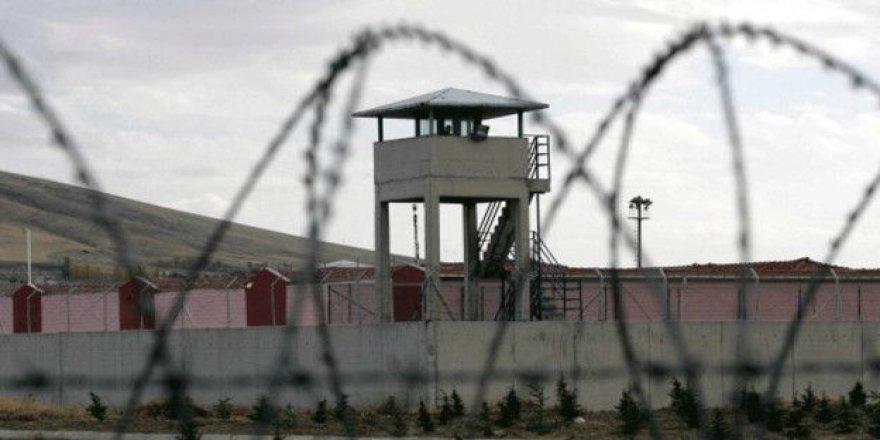 İnfaz düzenlemesinin ayrıntıları açıklandı