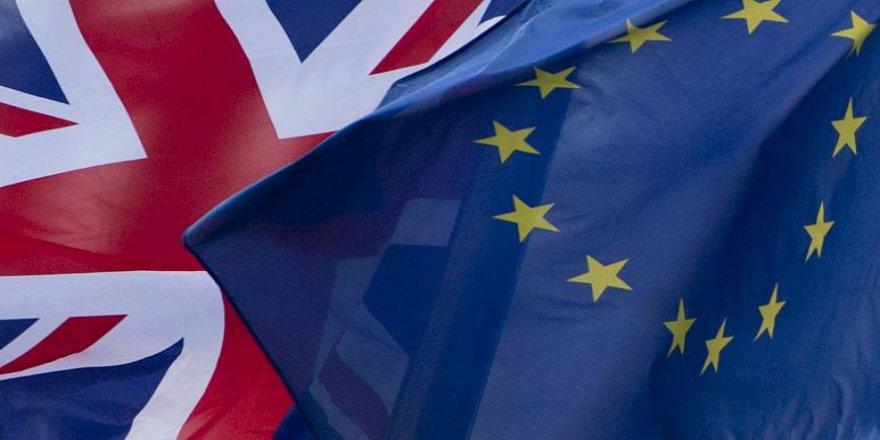 İngilizler Brexit sonrası AB vatandaşlığı satın alıyor