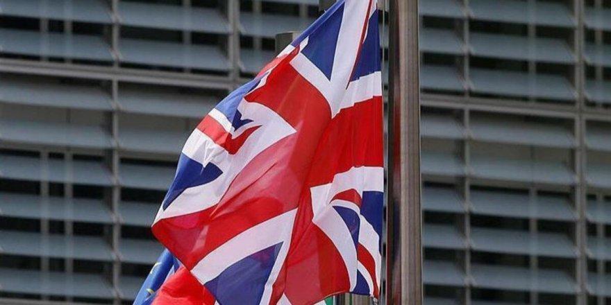 İngiltere, ABD ile 'Havacılık Anlaşması' imzalandı