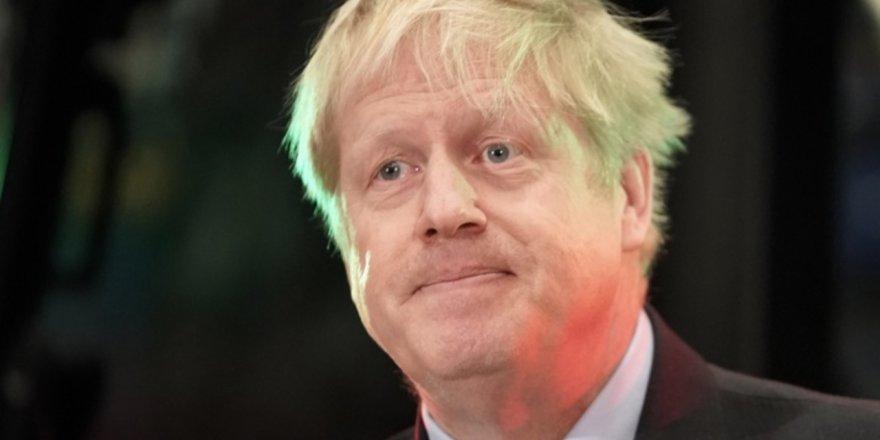 İngiltere'den Güney Kıbrıs'a yardım teklifi