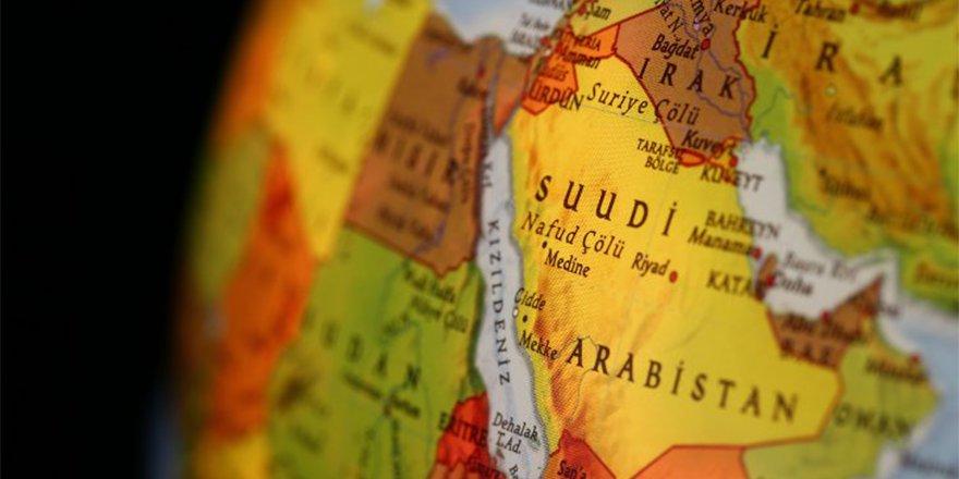 İran, Suudi Arabistan ile sorunların çözümü için müzakereleri resmen onayladı
