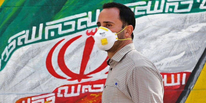İran'da koronavirüs, milletvekilleri arasında yayılmaya devam ediyor