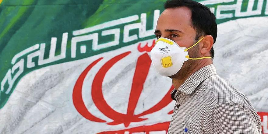 İran'da virüse iyi geliyor diye sahte içki içen 67 kişi öldü