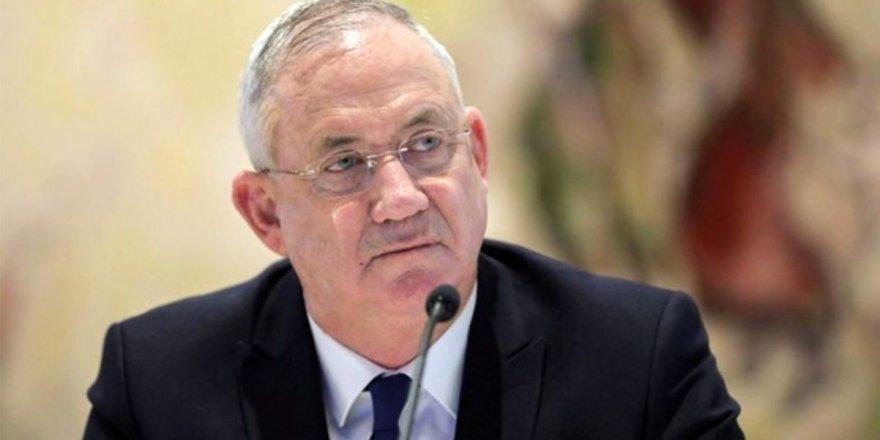 İsrail: İran'a izin vermeyeceğiz