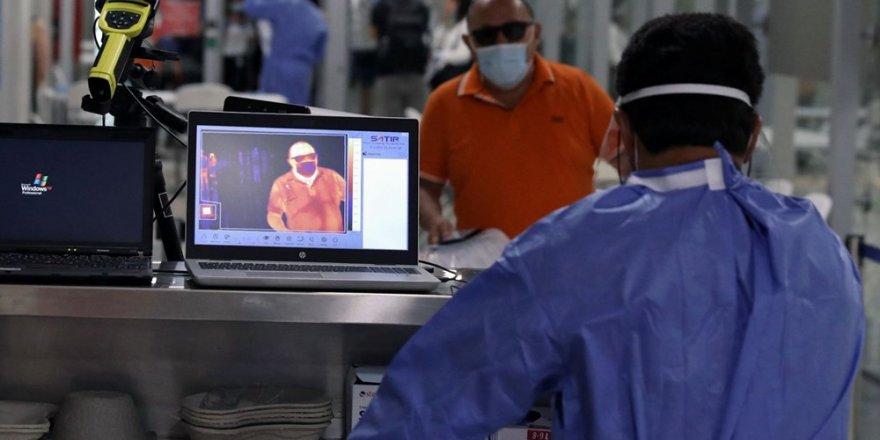 İsrail'de koronavirüs salgınında 2. dalga yaşanıyor