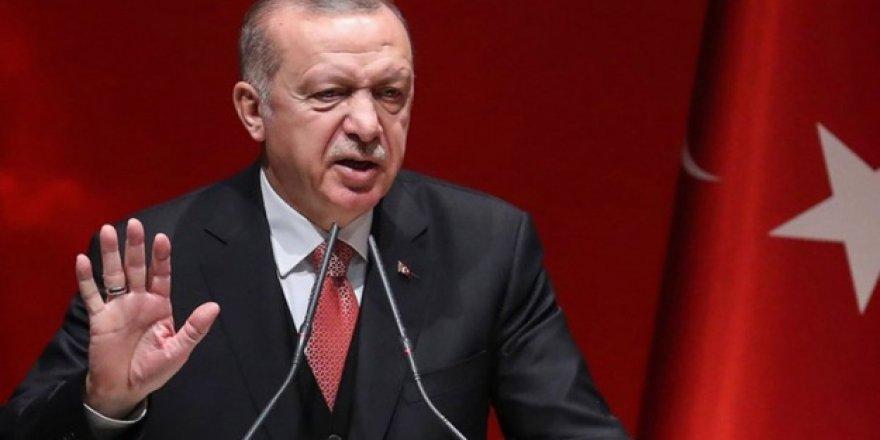 İstanbul Sözleşmesi kaldırılacak mı? LGBT'lileri üzecek haber!