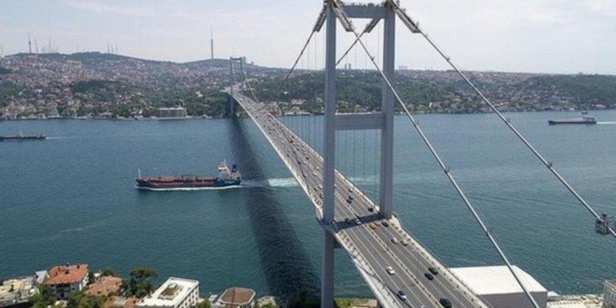 İstanbul Valiliği, Kurban Bayramı tedbirlerini açıkladı