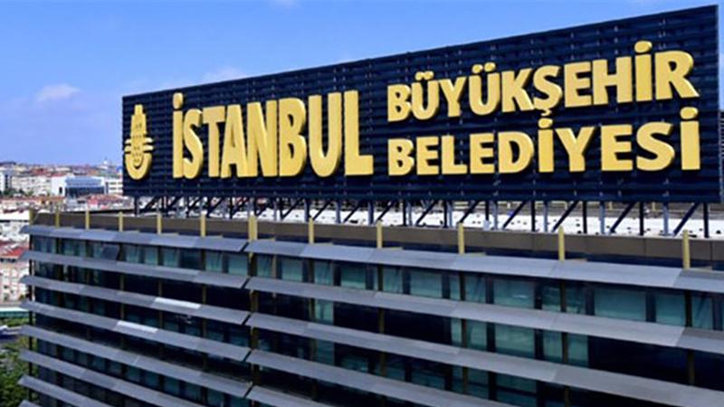 İstanbul'da toplu ulaşım seferleri azaltılacak