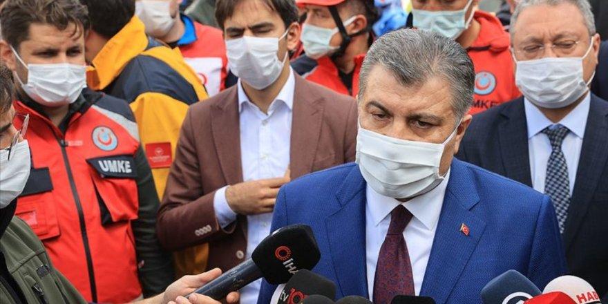 ''İstanbul'dan ayrılmayın!''