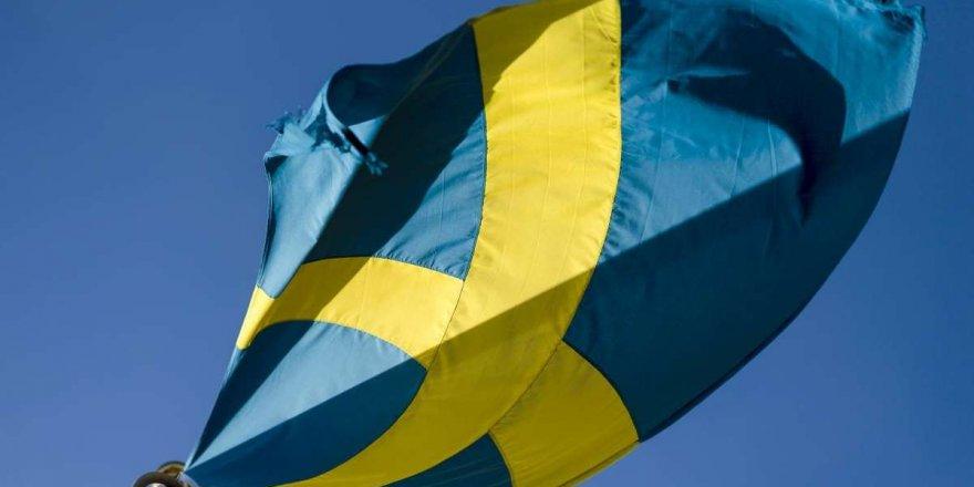 İsveç de Covid-19'a direnemedi