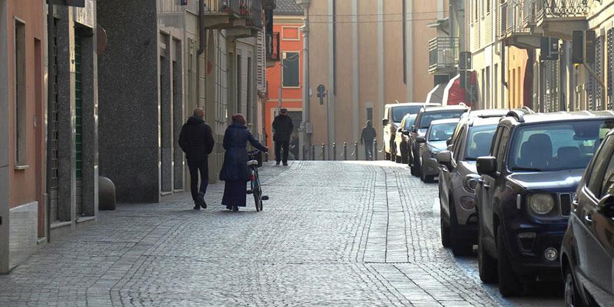 İtalya'dan 2. ölüm haberi geldi