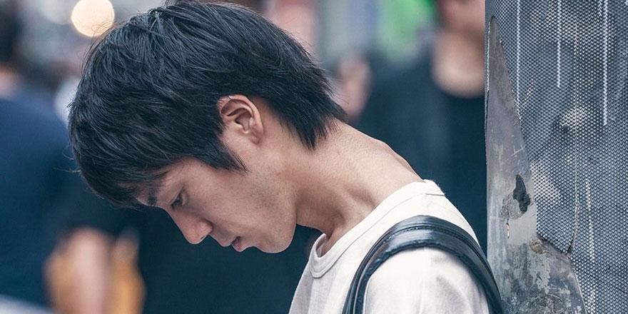 Japonya'da intiharın önü alınamıyor, rakamlar ürkütücü boyutlara ulaştı!