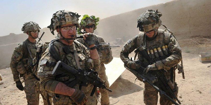 Joe Biden, Afganistan'dan çekilme tarihini 11 Eylül'e erteledi
