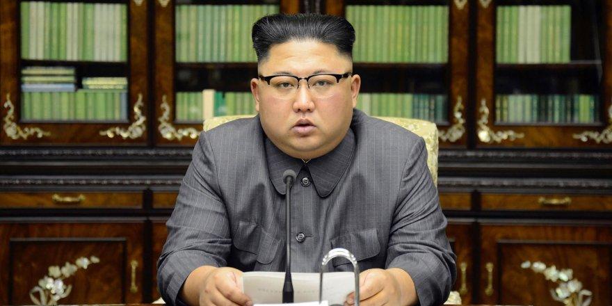 K.Kore'de karantinayı ihlal eden adama şaşırtmayan ceza