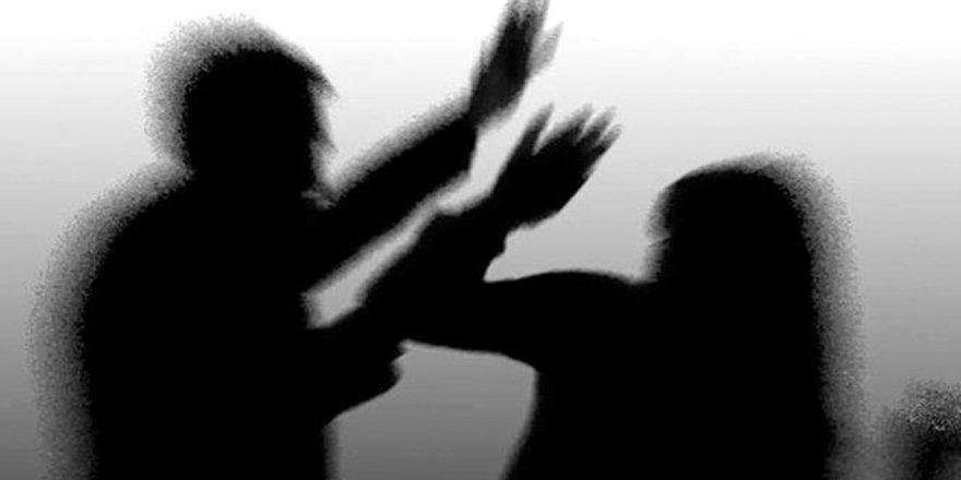 Kadına şiddete yönelik bazı tedbirleralındı!