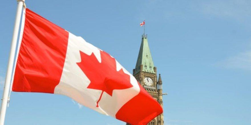 Kanada'dan ütopik mülteci kararı