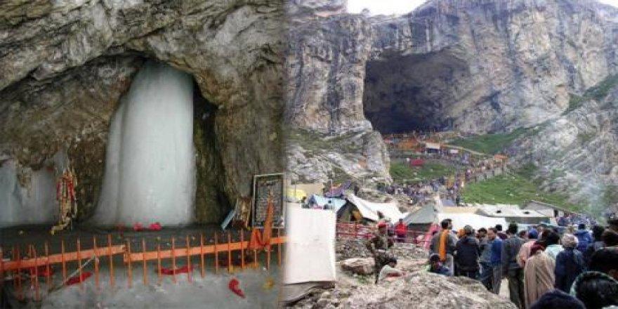 Keşmir'de Hindulara ayrıcalık tanındı