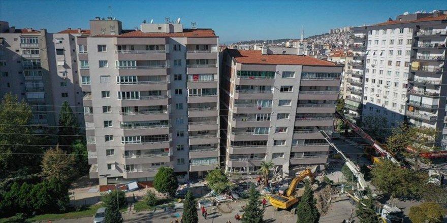 'Kolonları kesti' iddiası üzerine BİM'den açıklama