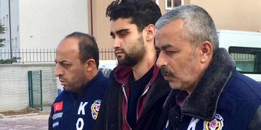 Konya Cumhuriyet Başsavcılığı, Kadir Şeker'e verilen 12 yıl 6 ay hapis cezasına itiraz etti
