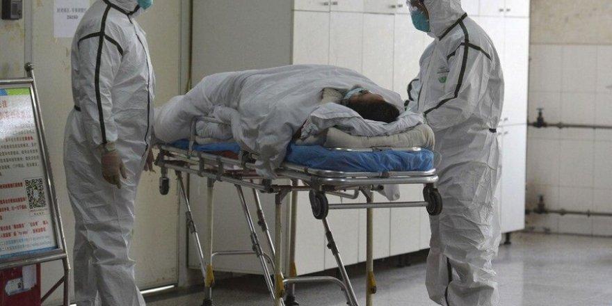 Koronavirüs kalıcı hasar bırakıyor mu?