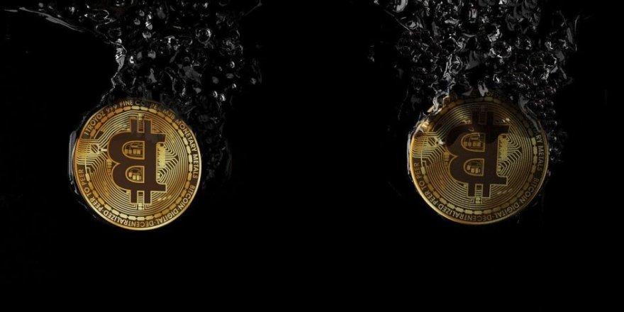 Kriz sürüyor, erişim sağlanamayan kripto şirketlerine bir yenisi eklendi
