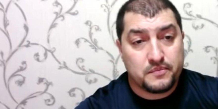 Kur'an'a saldıran provokatör hakkında soruşturma açıldı