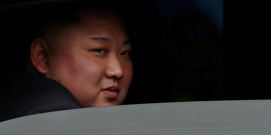 Kuzey Kore'de yaşanan işkenceler BM raporuna yansıdı