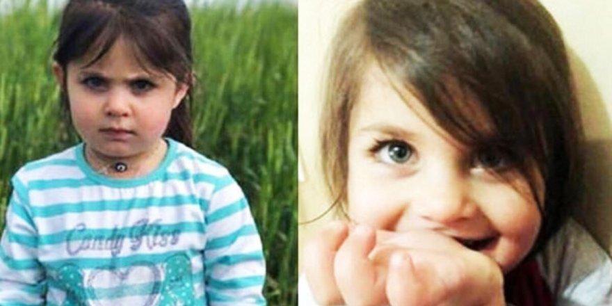 Leyla Aydemir davasında karar: Amcaya ağırlaştırılmış müebbet