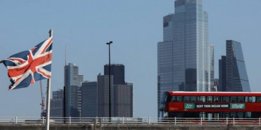 Londra Belediye Başkanı: Koronavirüs salgını kontrolden çıktı