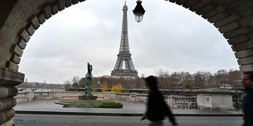 Macron'dan Parislilere yeni hizmet: Tahtakurusu hattı