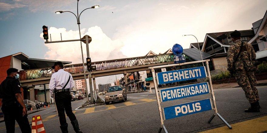 Malezya: OHAL bitene kadar Parlamento toplanmayacak