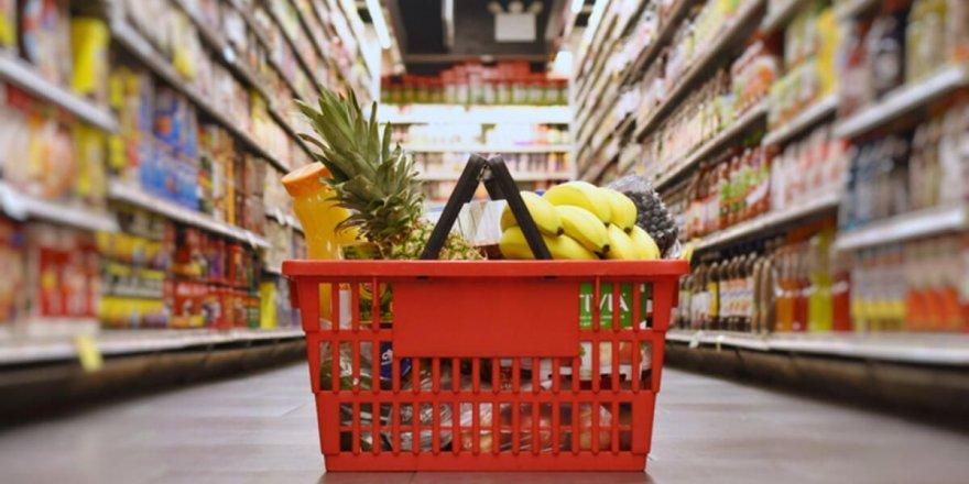 Marketler kaçta açılacakve hangi saatlerdehizmet verebilecek?