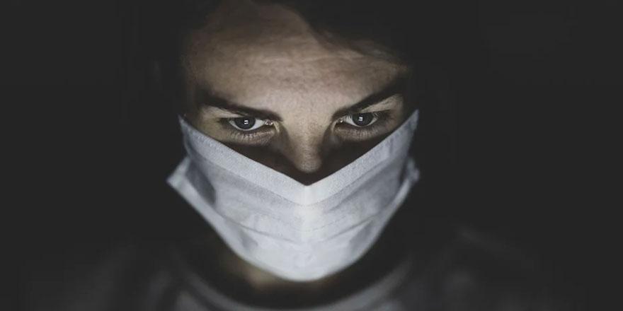 Maske kullanımında dikkat edilmesi gereken 5 önemli kural