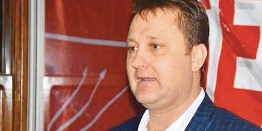 Menemen Belediye Başkanı ve yakın çevresine operasyon: 25 gözaltı