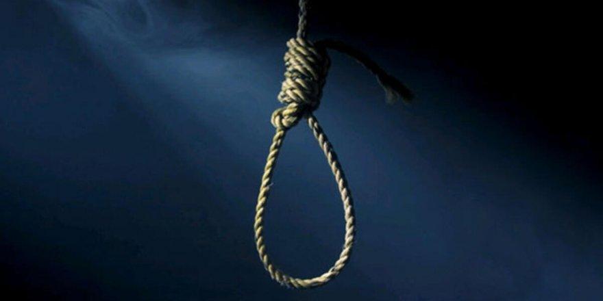 Mısır'da 7 kişi, polis öldürmekten dolayı idam edildi