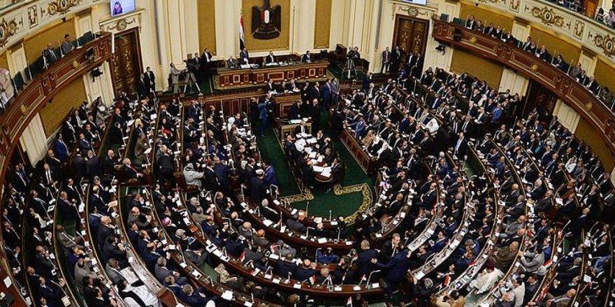 Mısır'da OHAL 3 ay daha uzatıldı!