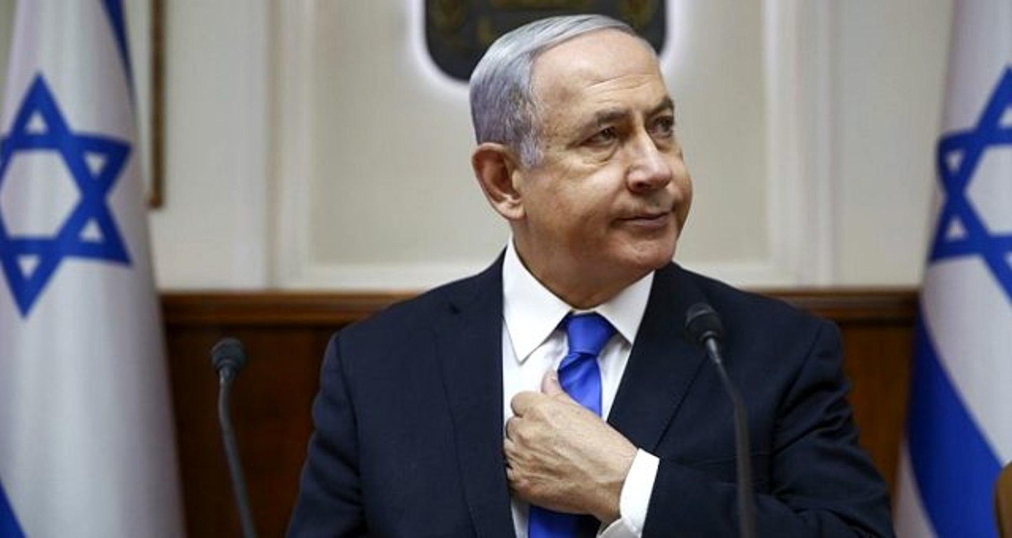 Mossad'da koronavirüs skandalı: 100 bin kit kullanılamaz halde