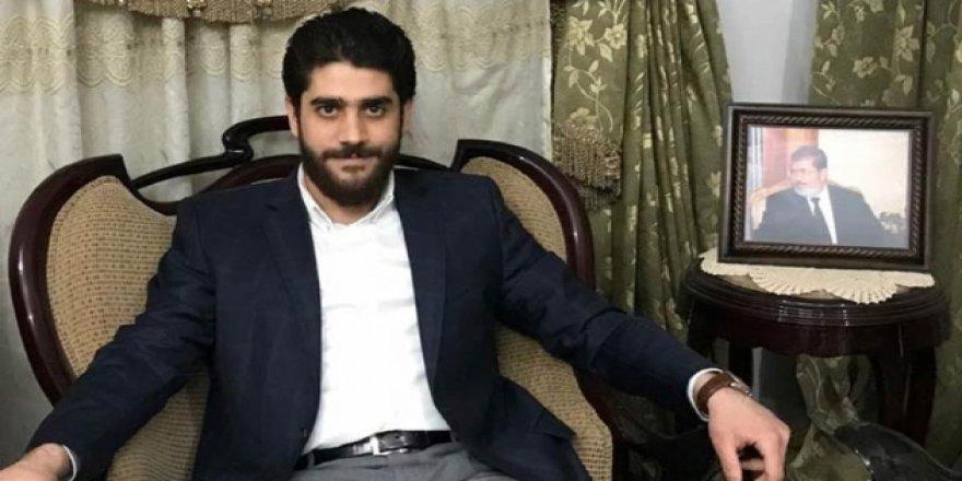 Mursi ailesinin avukatları: Muhammed Mursi'nin oğlu zehirlenerek öldü