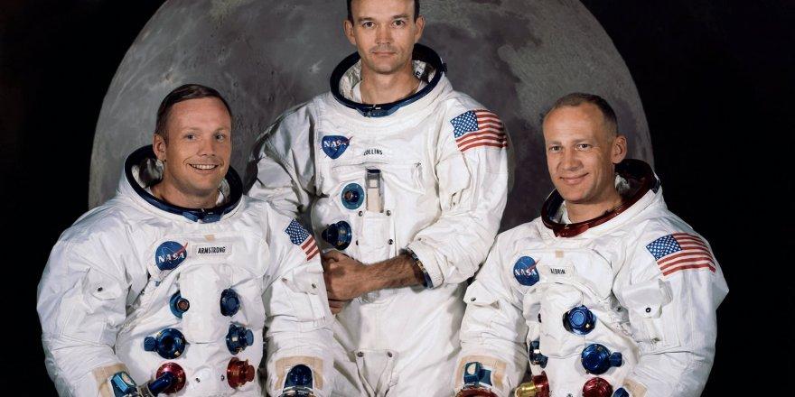 NASA, 23 milyon dolar değerindeki tuvaleti uzaya gönderecek