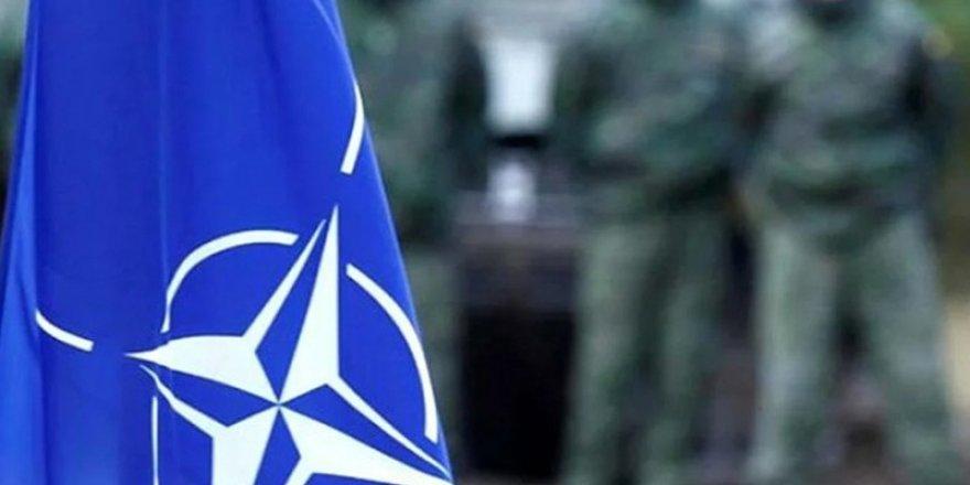 NATO Genel Sekreterinden Türkiye-Yunanistan açıklaması