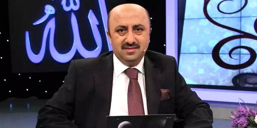Ömer Döngeloğlu, koronavirüs nedeniyle hayatını kaybetti