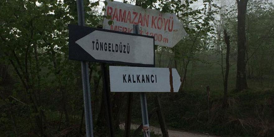 Ordu'da bir mahalle daha Covid-19 karantinasına alındı