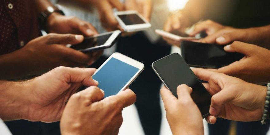 Özel İletişim Vergisi oranları belirlendi!