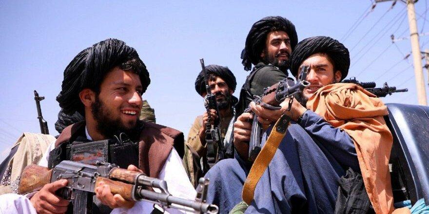 Pakistan, Pencşir'deki çatışmalarda Taliban'a destek vermediğini açıkladı