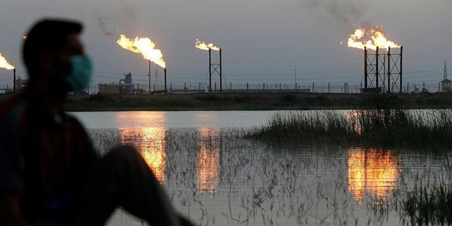 Petrol, sudan ucuz: Üreticiler üste para vermek durumunda kalabilir
