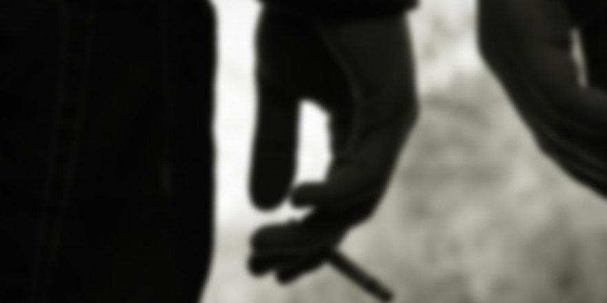 Polise yasaktan haberim yoktudedi; Cezadan kurtulamadı