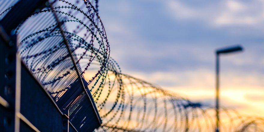 Rapor | Cezaevlerinde hak ihlalleri