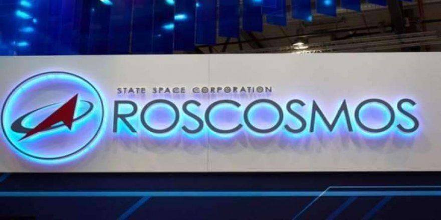 Roscosmos'da 'vatana ihanet' tutuklaması